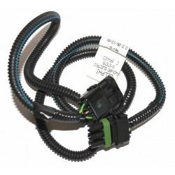 Kabel 172340