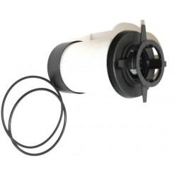 Filtr hydrauliczny H339.860.060.100