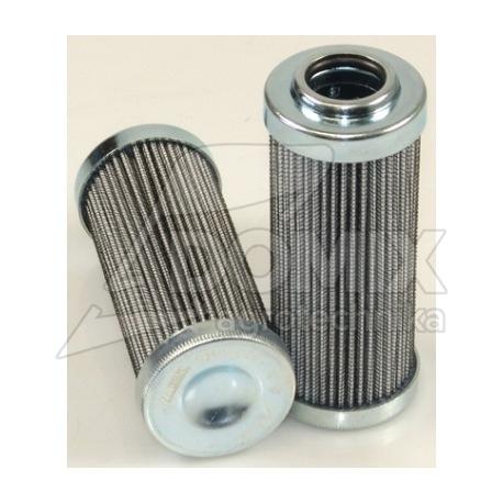 Filtr hydrauliczny SH59715
