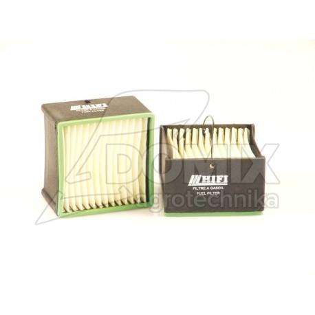 Filtr paliwa SN40015