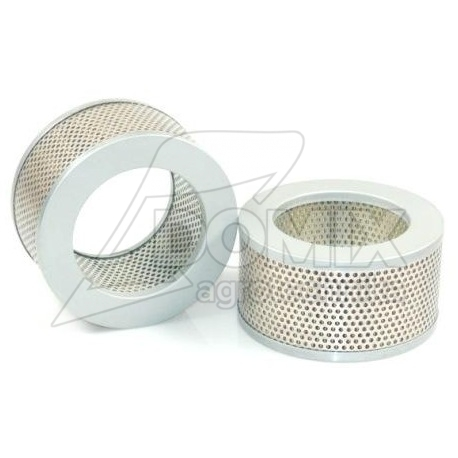 Filtr hydrauliczny SH56426