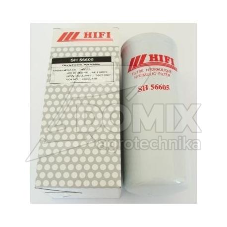 Filtr hydrauliczny SH56605