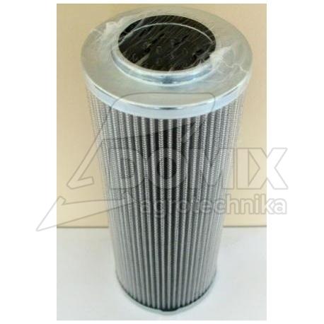 Filtr hydrauliczny SH57118