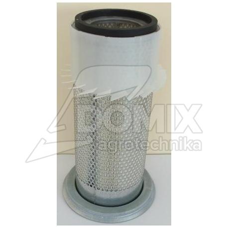 Filtr powietrza zewn. SA17267
