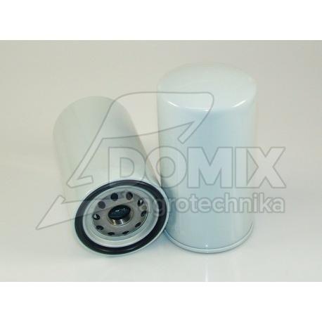 Filtr hydrauliczny SH56411