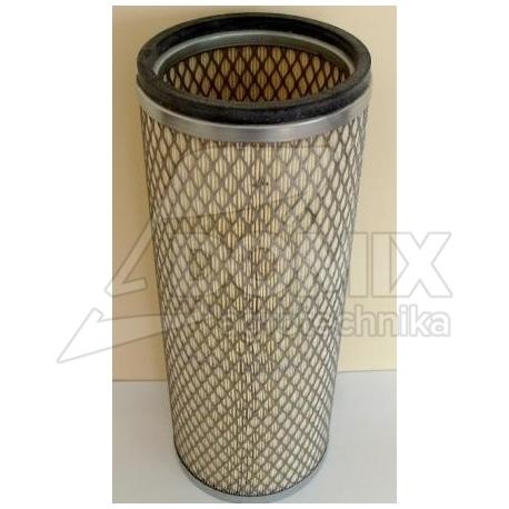 Filtr powietrza wewn. SA16088