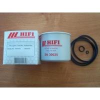 Filtr paliwa SN30025