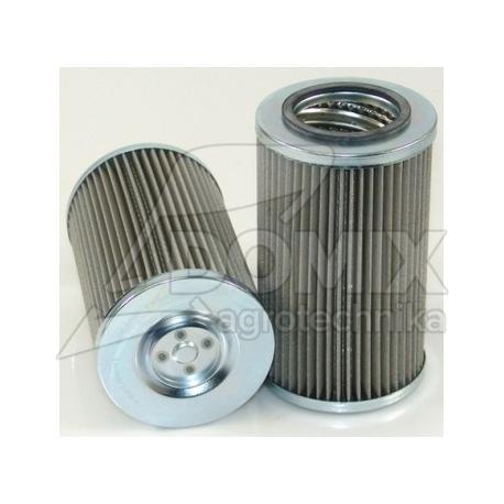 Filtr hydrauliczny SH63871
