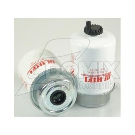 Filtr paliwa SN70319