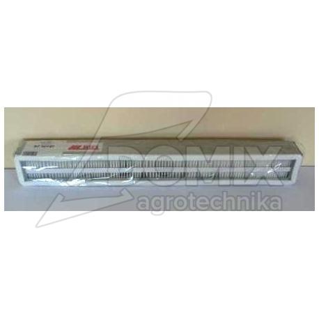Filtr kabiny SC90147