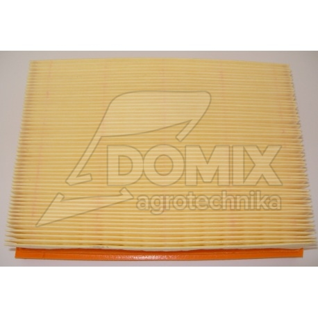 Filtr powietrza SA5080