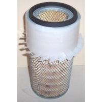 Filtr powietrza SA10359K
