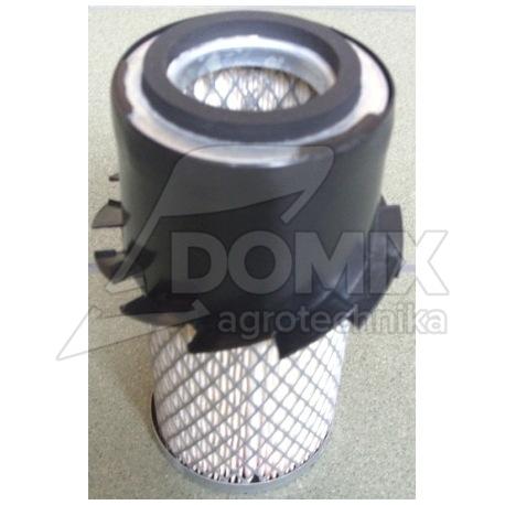 Filtr powietrza SA11608 K