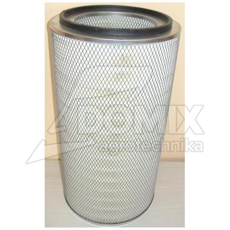 Filtr powietrza zewn SA16025