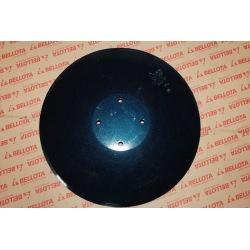 Talerz Catros gładki 460x4 4otw XL041 HK4 1966-18
