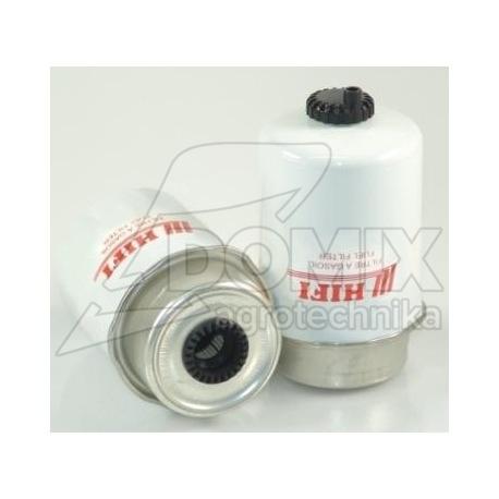 Filtr paliwa SN70311