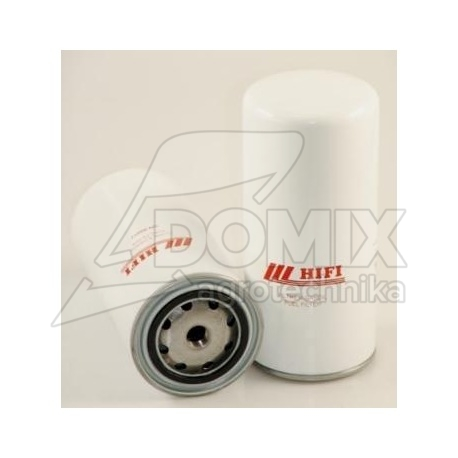 Filtr paliwa SN55419