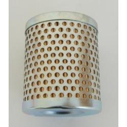 Filtr hydrauliczny SH52224