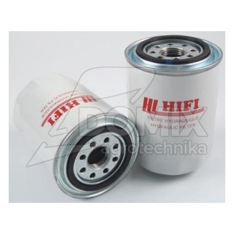 Filtr hydrauliczny SH76955