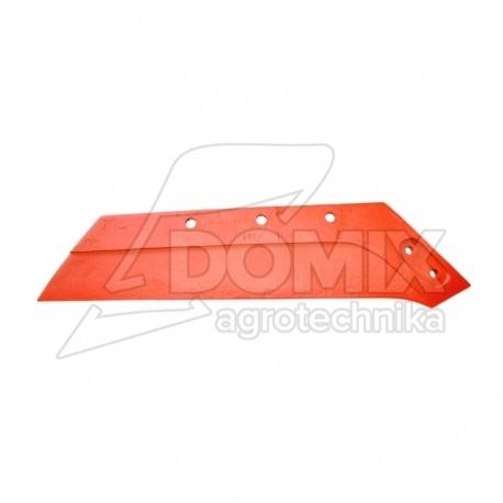 Lemiesz prawy WSM43 PK801301AP