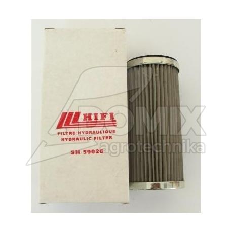 Filtr hydrauliczny SH59026