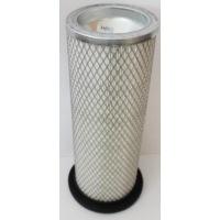 Filtr powietrza wewn. SA10440