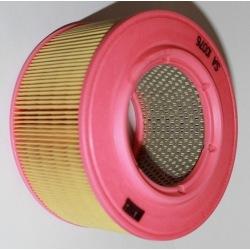 Filtr powietrza SA10076