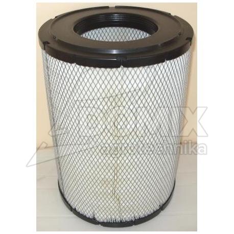 Filtr powietrza zewn. SA16175