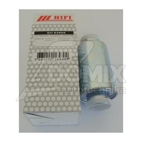 Filtr hydrauliczny SH63585