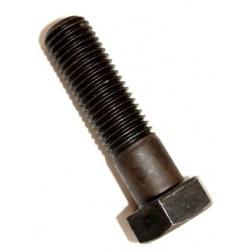 Śruba M24x90 z łb.6-kąt. kl. 10,9 DIN931 82101