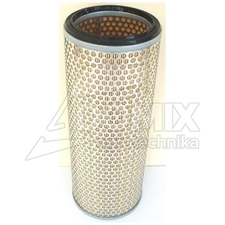 Filtr powietrza SA14516