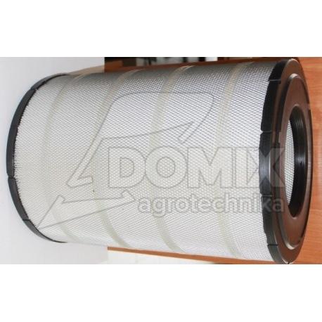 Filtr powietrza zewn. SA16316