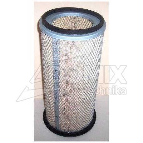 Filtr powietrza zewn. SA17395