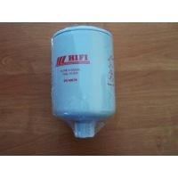 Filtr paliwa SN40579