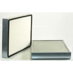 Filtr kabiny SC90001