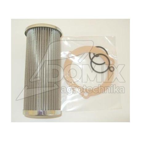 Filtr hydrauliczny SH59647