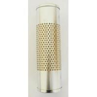 Filtr hydrauliczny SH52622