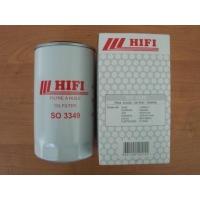 Filtr oleju SO3349