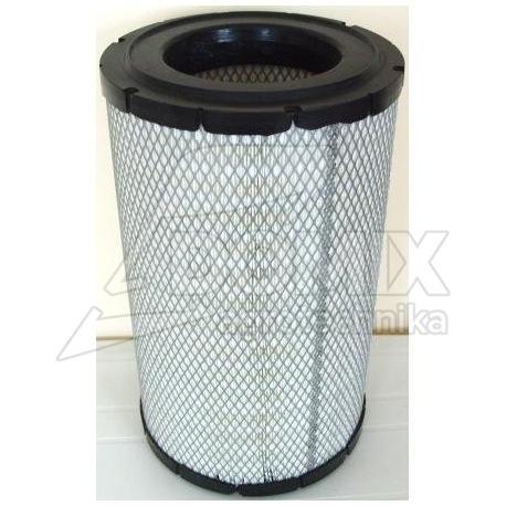Filtr powietrza zewn. SA16057