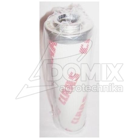 Filtr hydrauliczny 6005003243