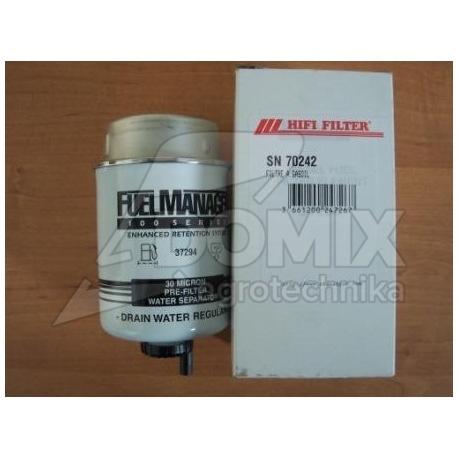 Filtr paliwa SN70242