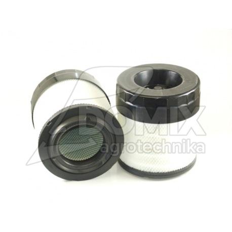 Filtr powietrza SA16545