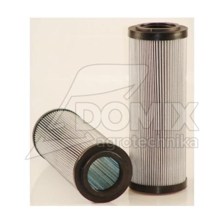Filtr hydrauliczny SH74159SP