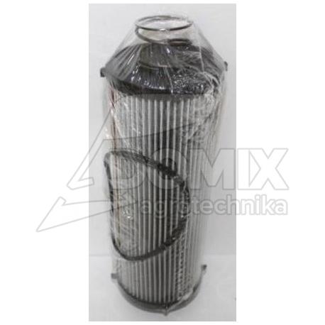 Filtr hydrauliczny SH66209