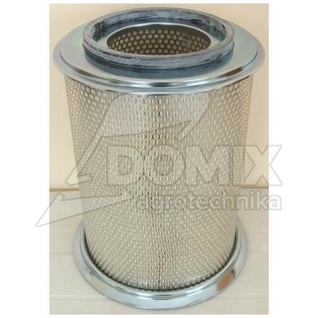 Filtr powietrza zewn. SA16527