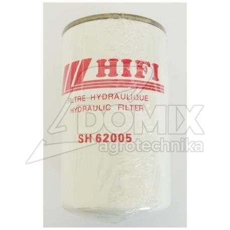 Filtr hydrauliczny SH62005