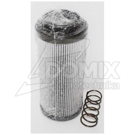 Filtr hydrauliczny SH63359
