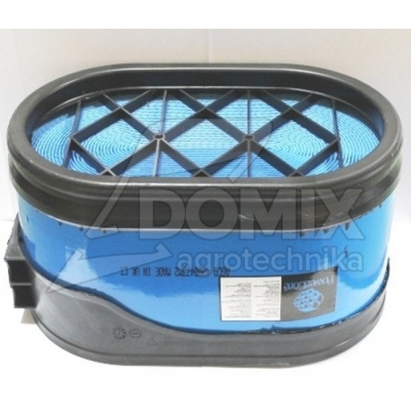 Filtr powietrza 4286473M2
