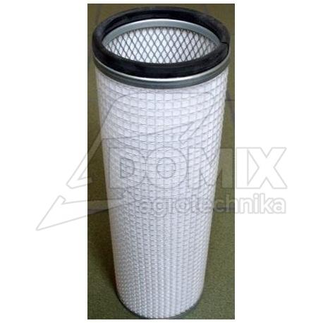 Filtr powietrza wewn. SA10913