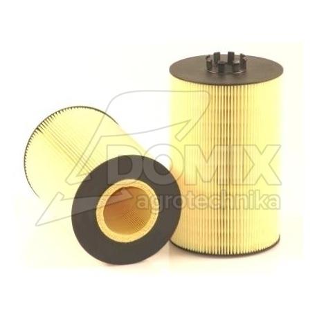 Filtr oleju SO7045